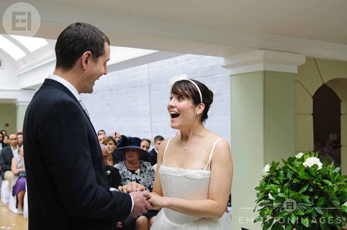 Wedding Photographer Surrey_001.jpg