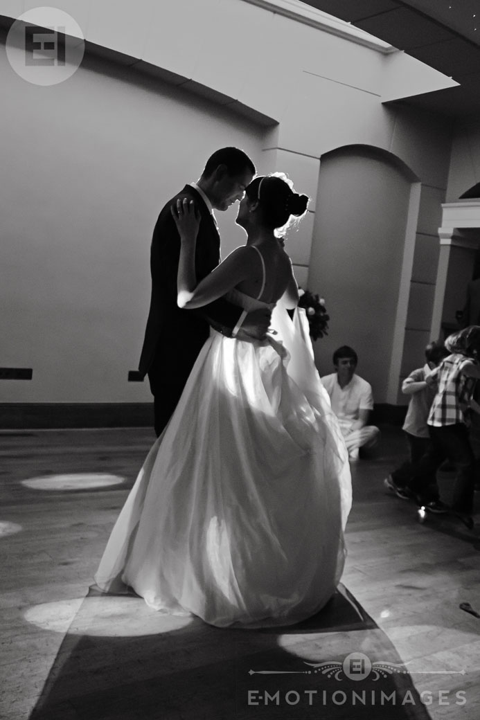 Wedding Photographer Surrey_005.jpg