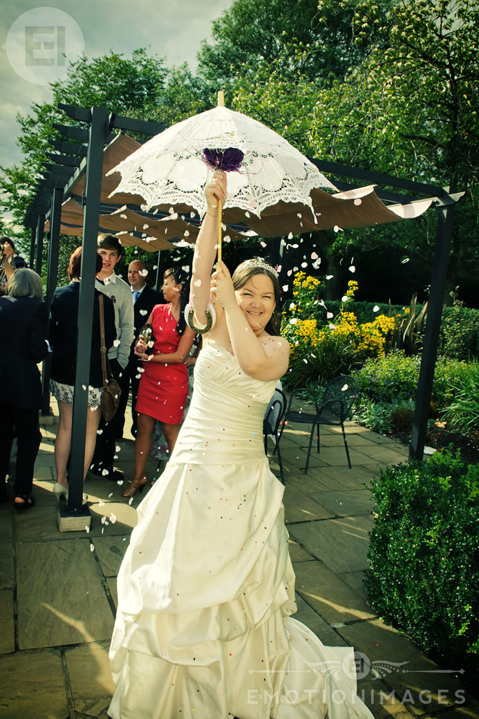 Wedding Photographer Surrey_007.jpg