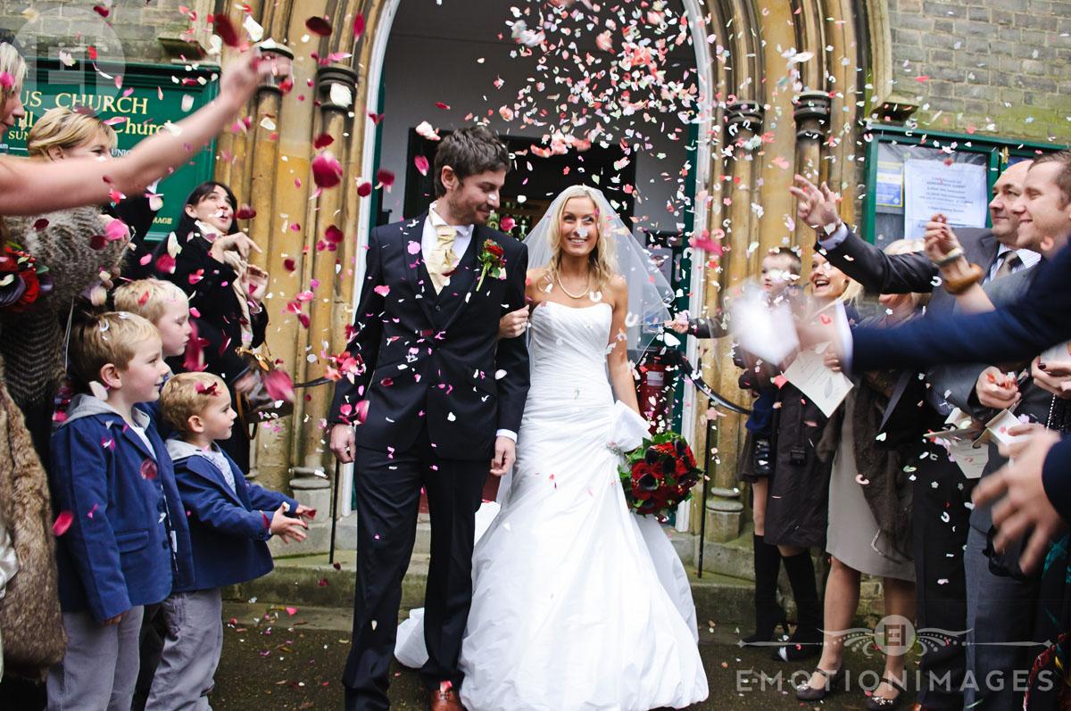 Wedding Photography London_005.jpg
