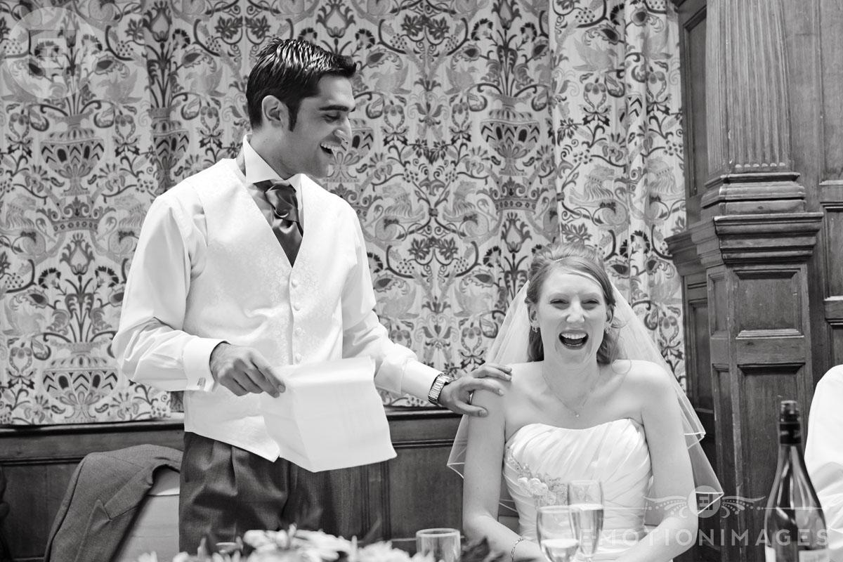 Wedding Photography London 029.jpg