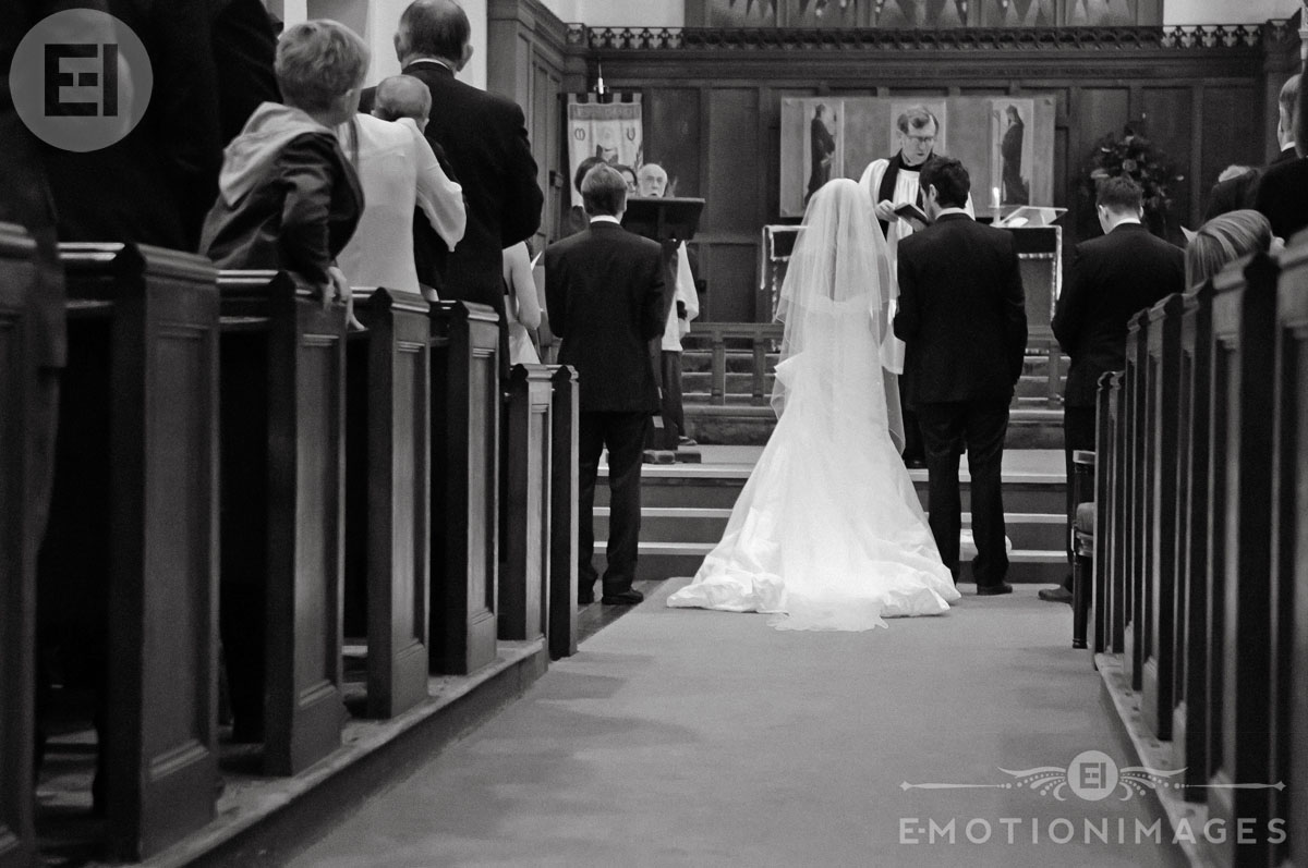 Wedding Photography London_004.jpg