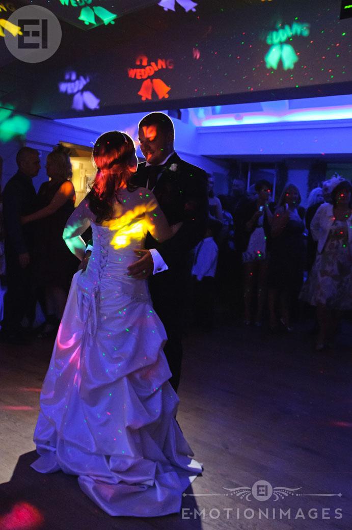 Wedding Photographer Surrey_010.jpg