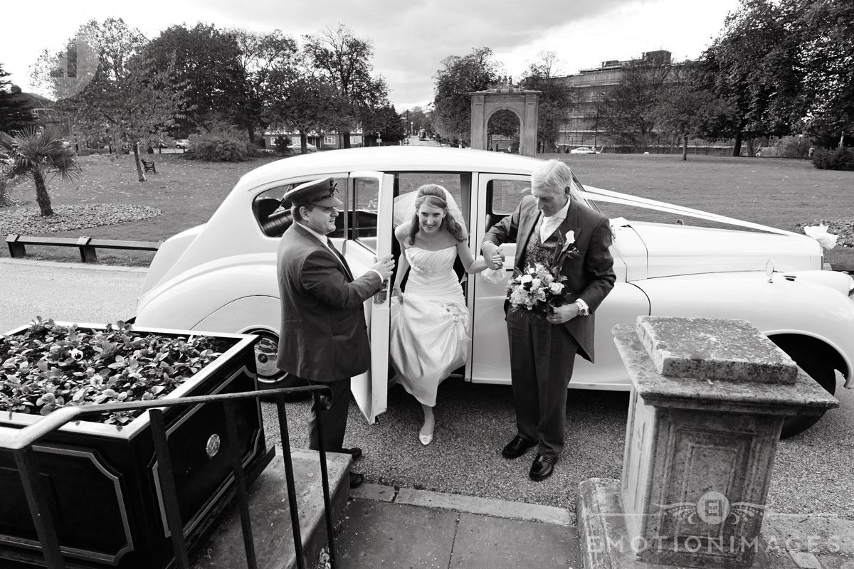 Wedding Photography London 024.jpg