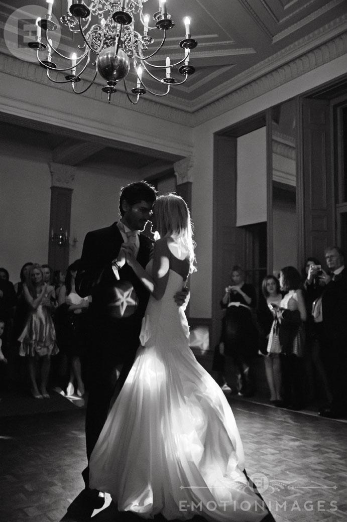Wedding Photography London_010.jpg