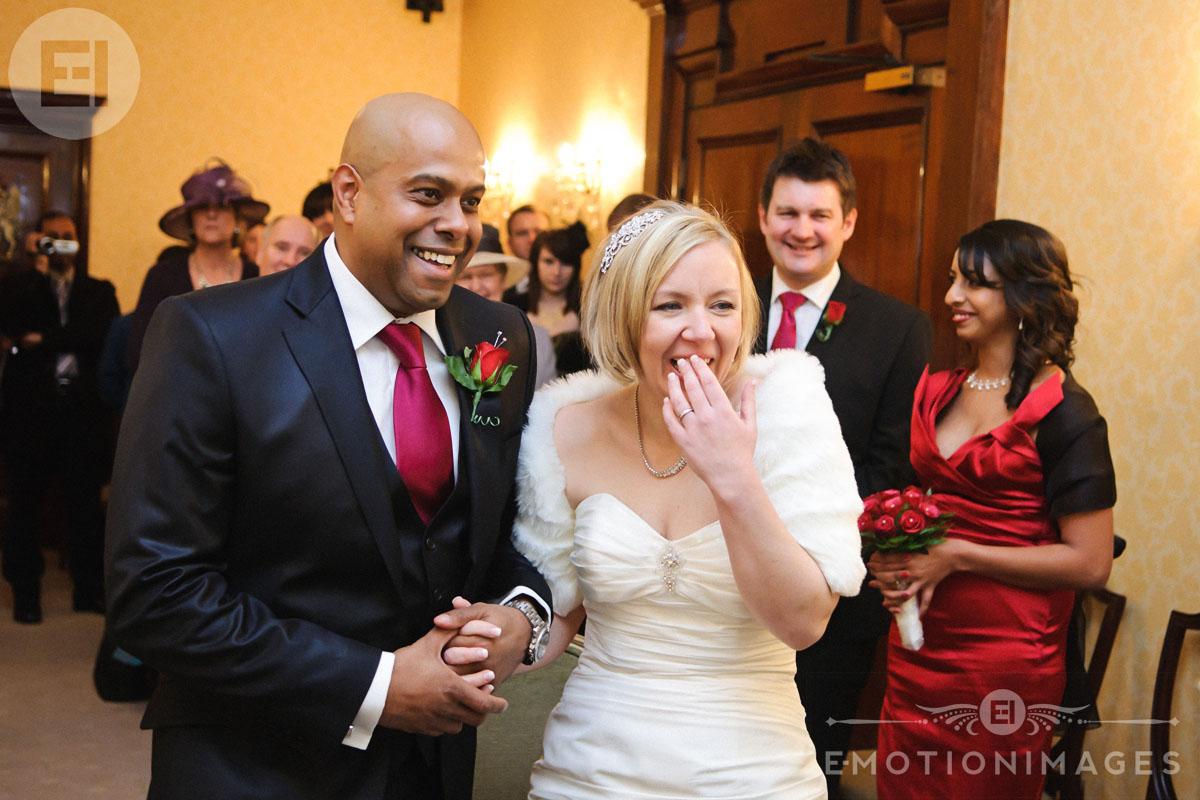 Wedding Photography London_014.jpg