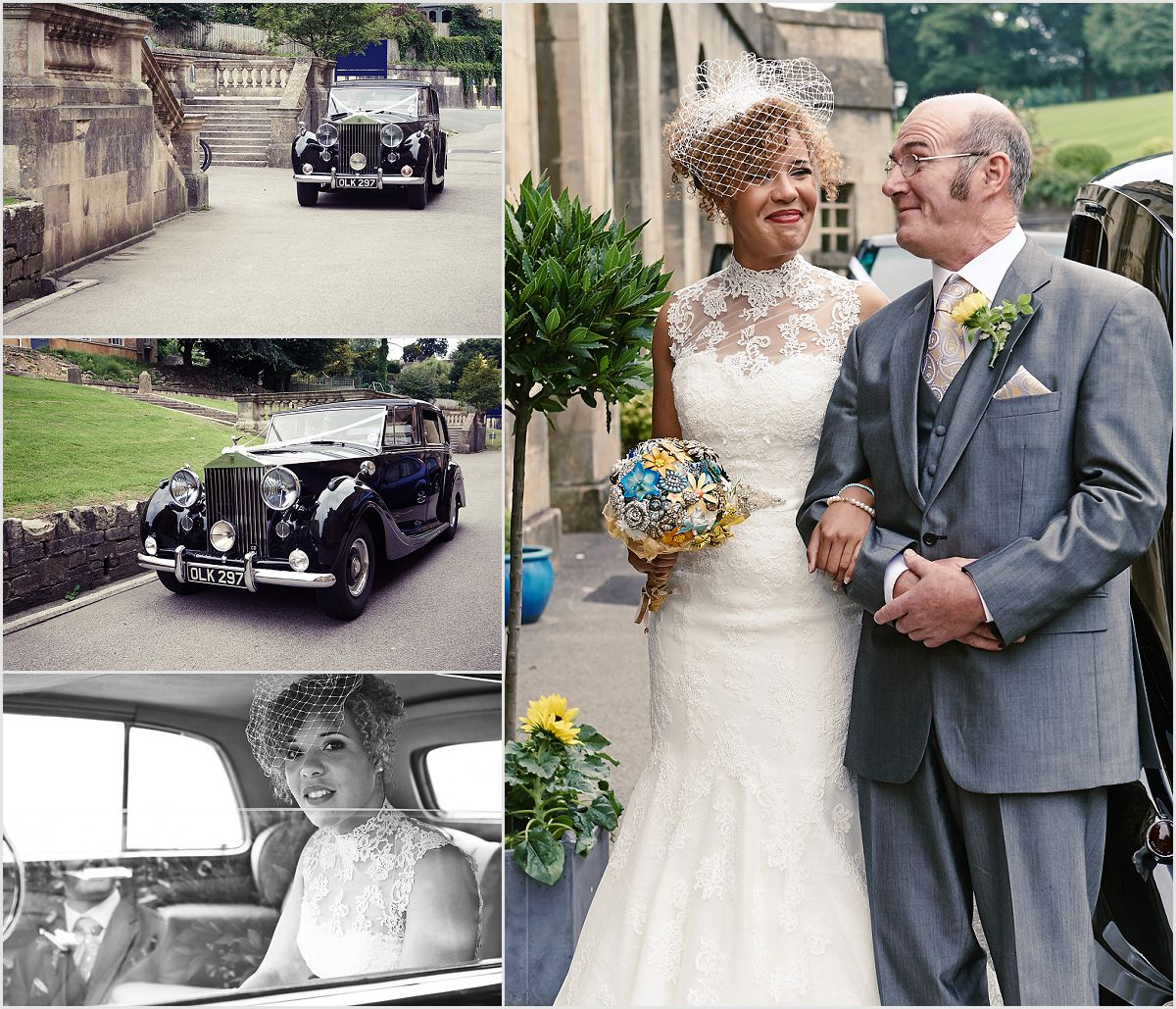 Prior_Park_College_Wick_Farm_Wedding_0008.jpg