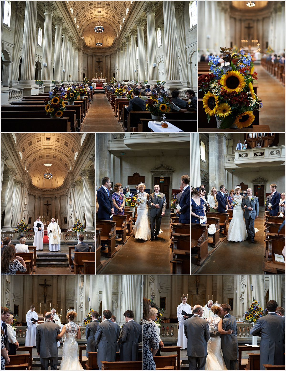 Prior_Park_College_Wick_Farm_Wedding_0009.jpg