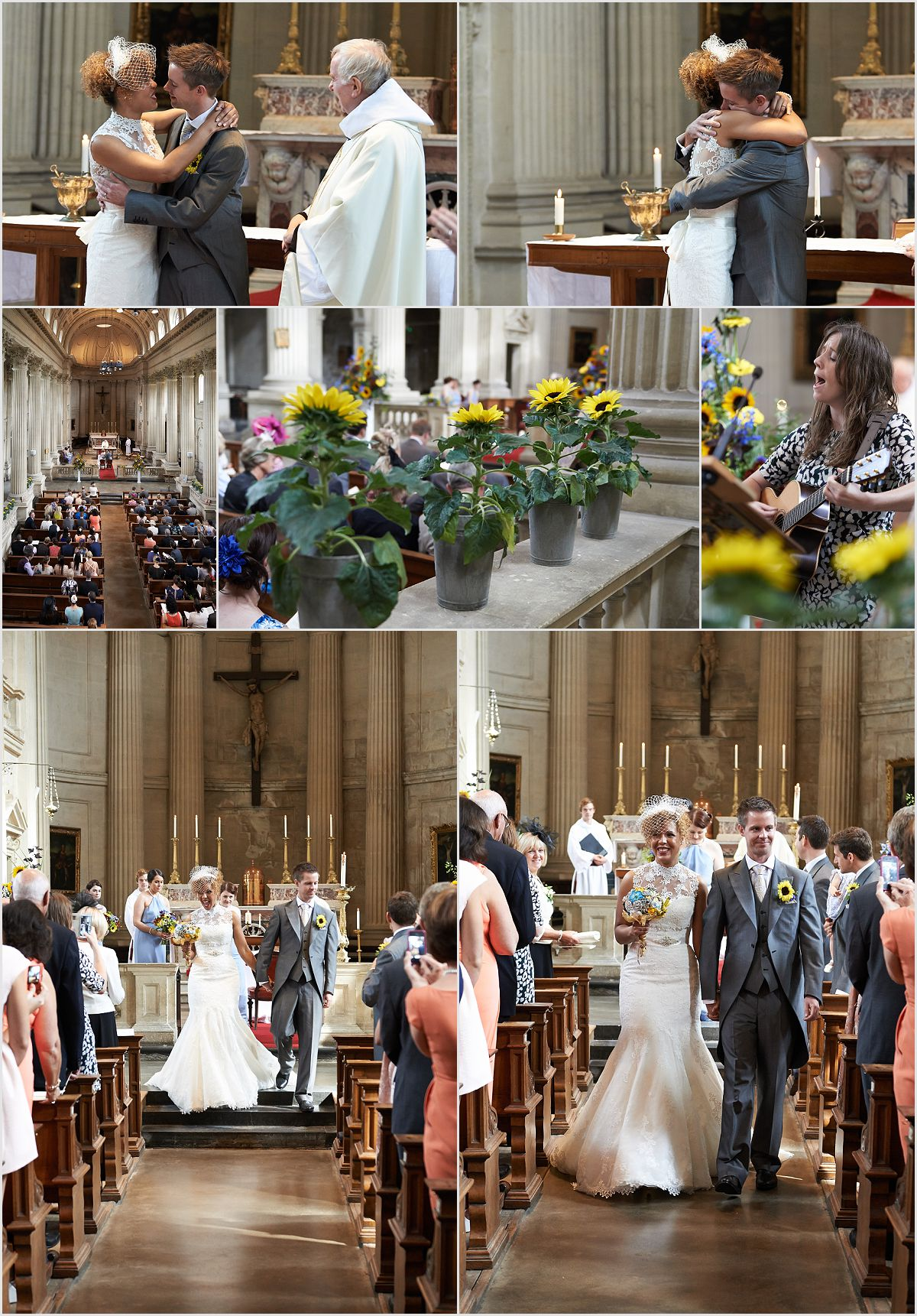 Prior_Park_College_Wick_Farm_Wedding_0012.jpg