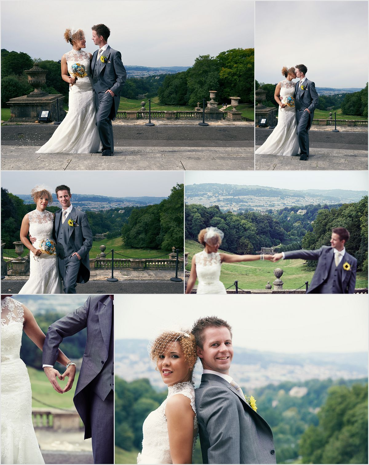Prior_Park_College_Wick_Farm_Wedding_0013.jpg