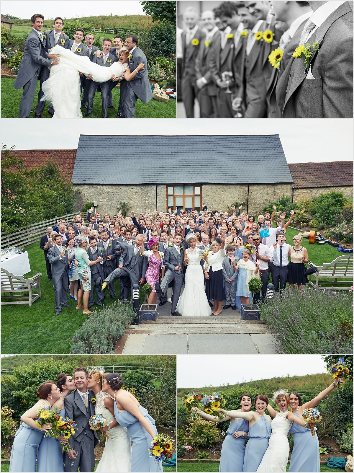 Prior_Park_College_Wick_Farm_Wedding_0016.jpg