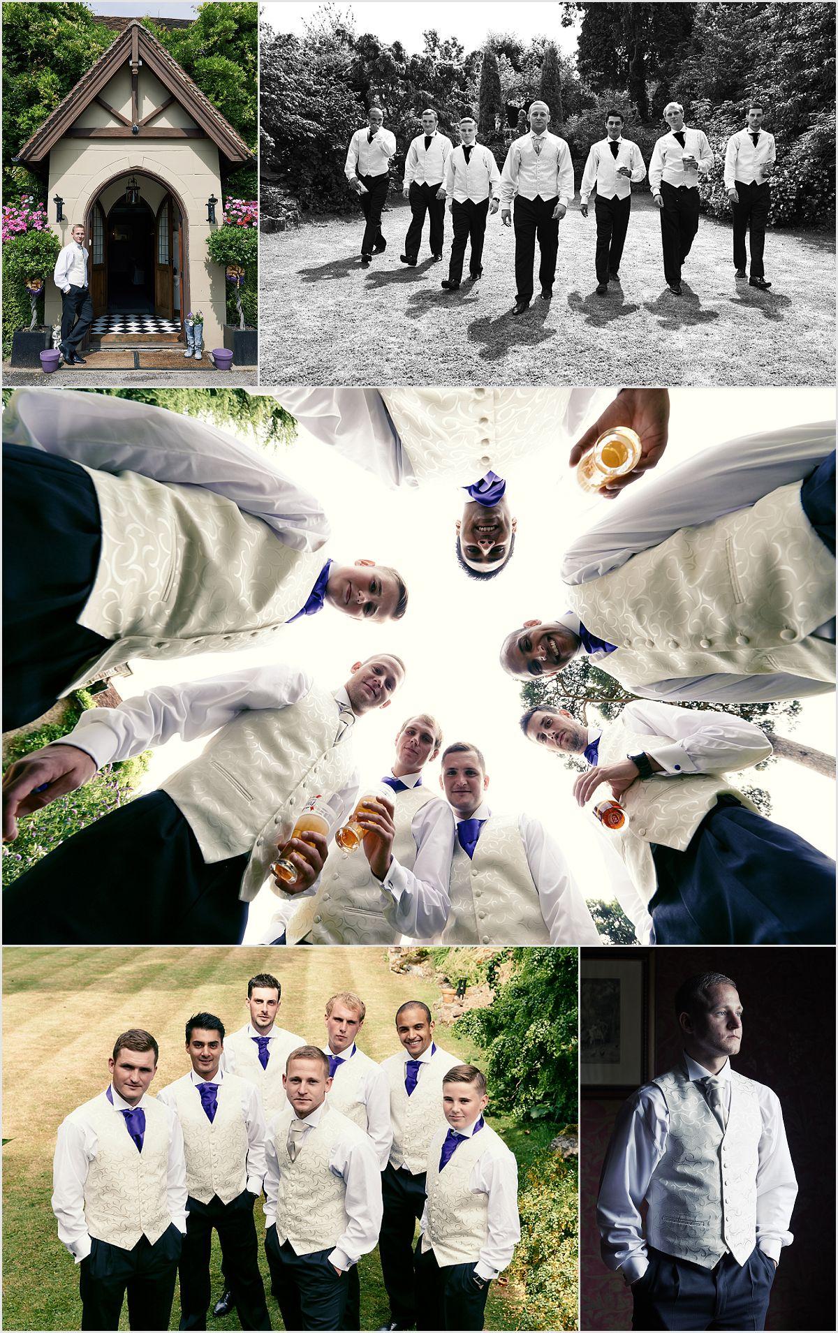 Boys_Hall_Kent_Wedding__0002.jpg