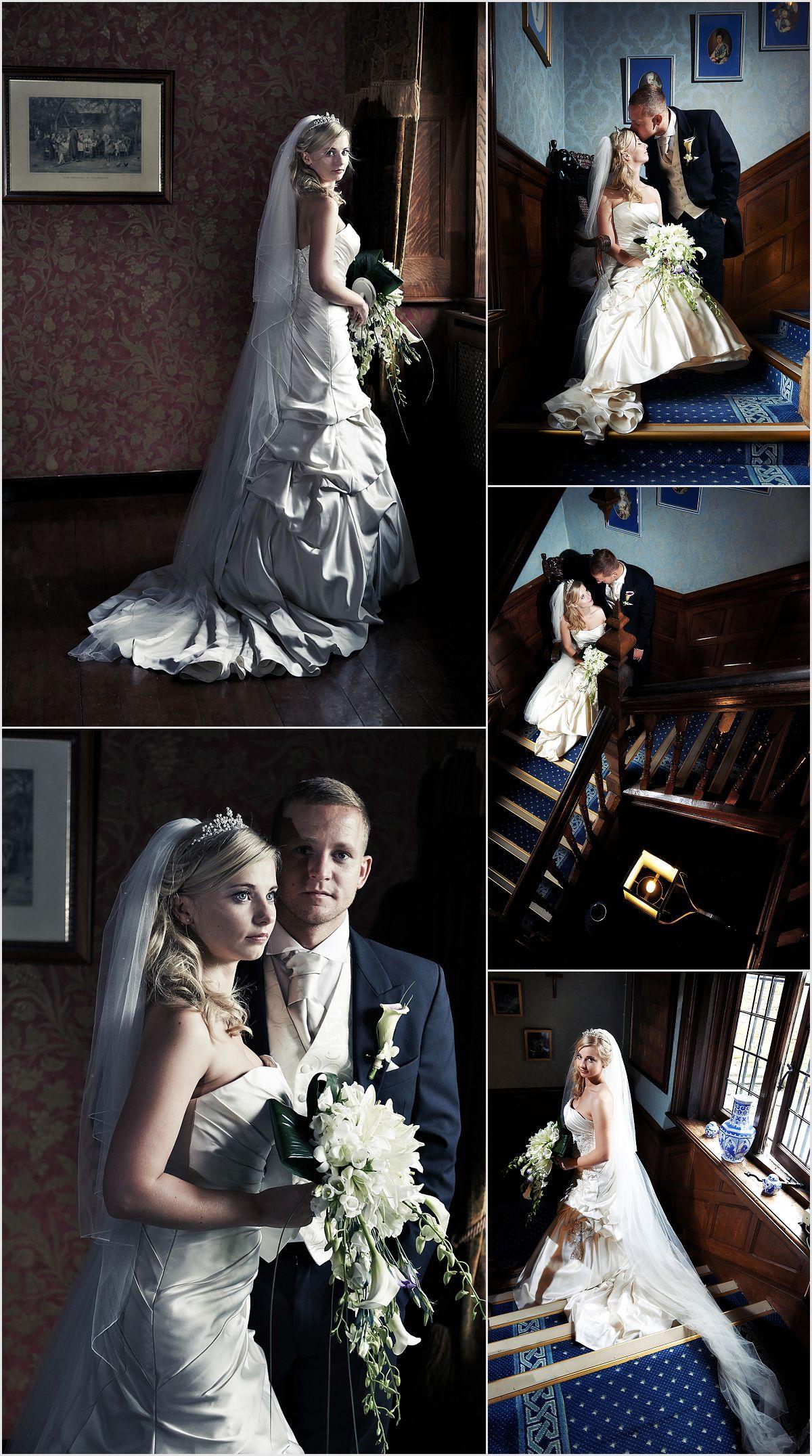 Boys_Hall_Kent_Wedding__0007.jpg