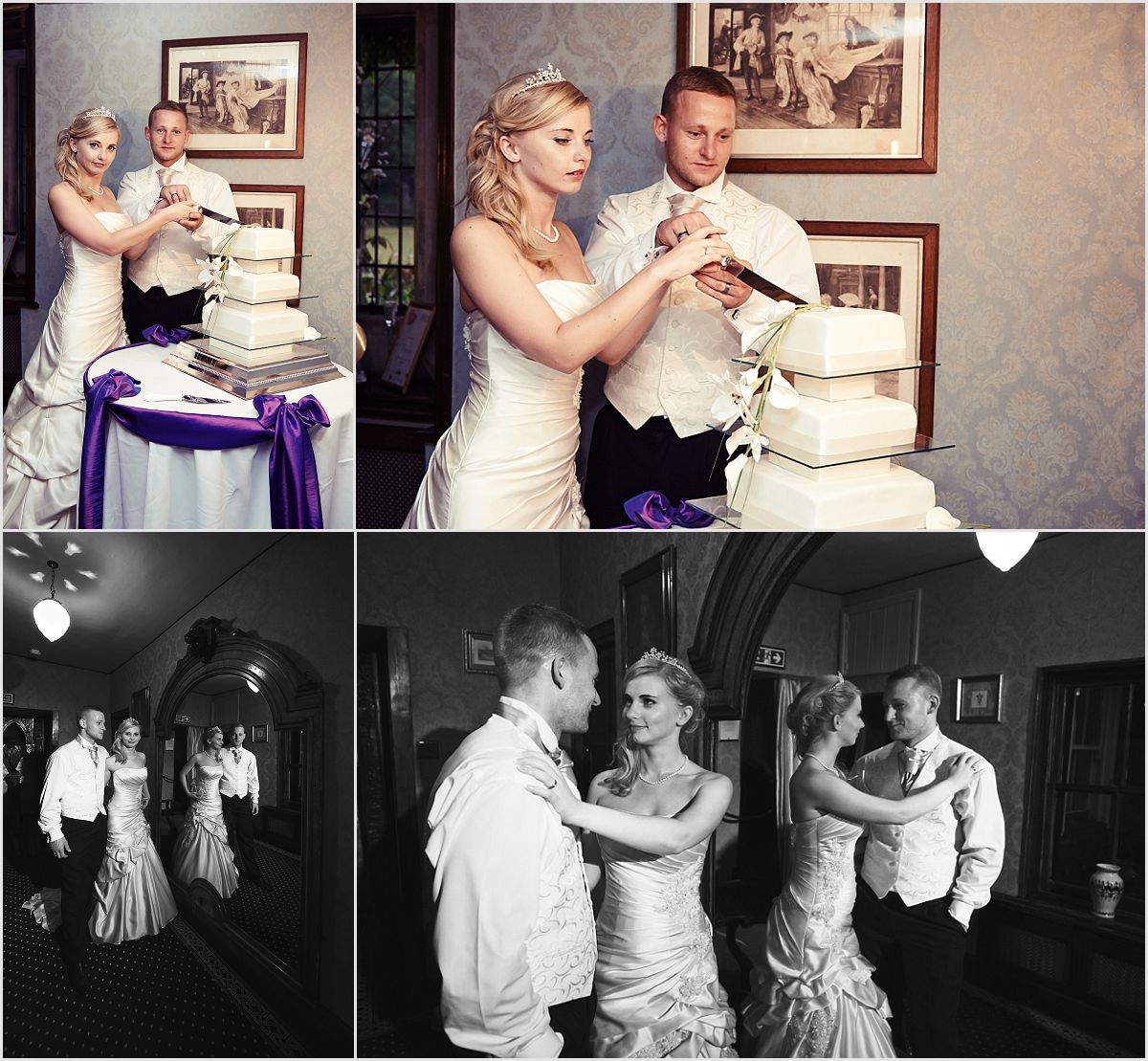 Boys_Hall_Kent_Wedding__0010.jpg