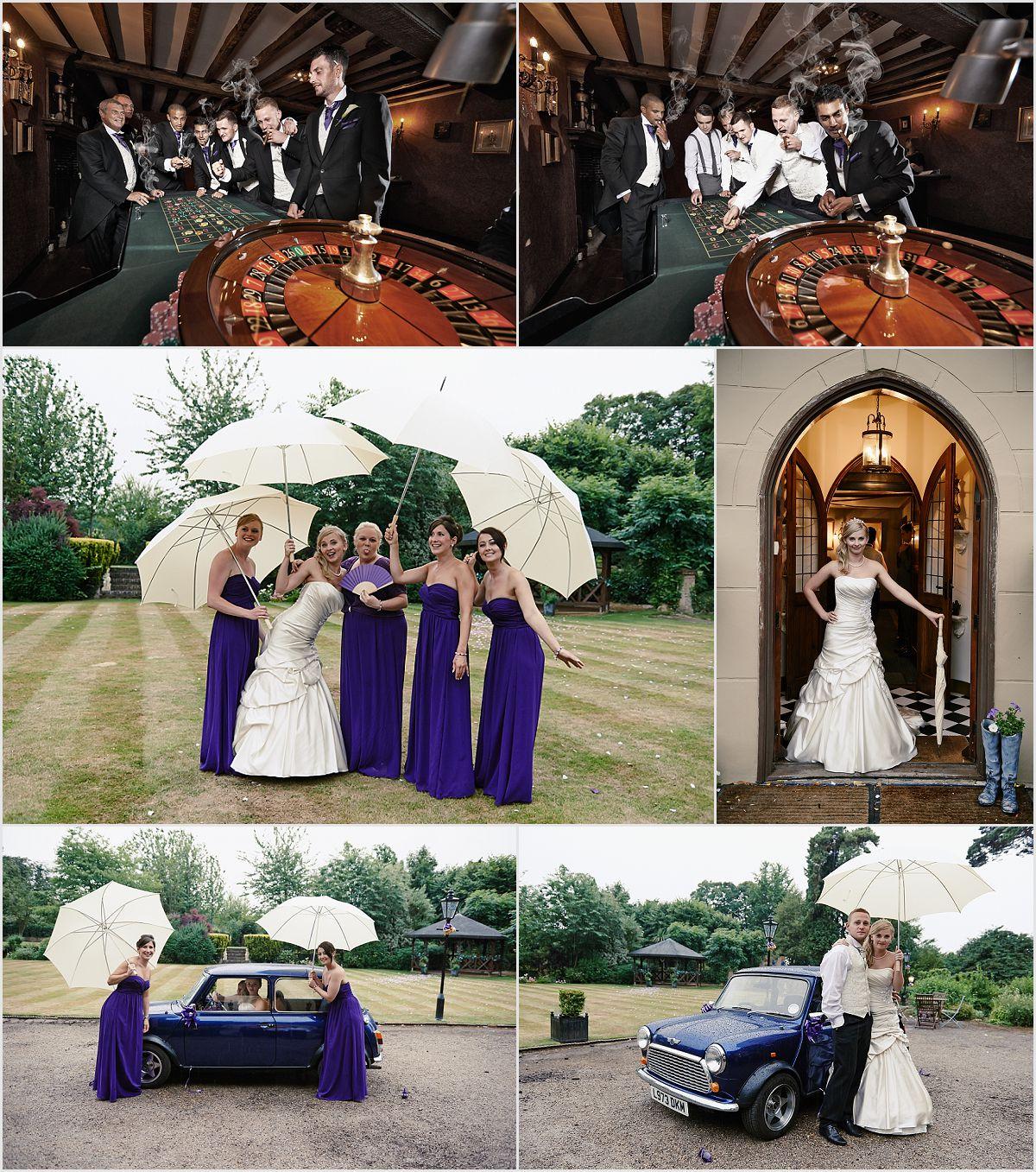Boys_Hall_Kent_Wedding__0009.jpg
