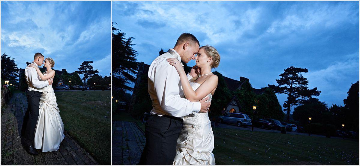 Boys_Hall_Kent_Wedding__0012.jpg