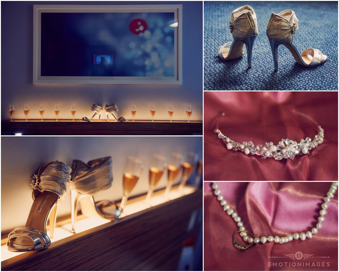 York_House_Twickenham_Wedding_Photography_002.JPG