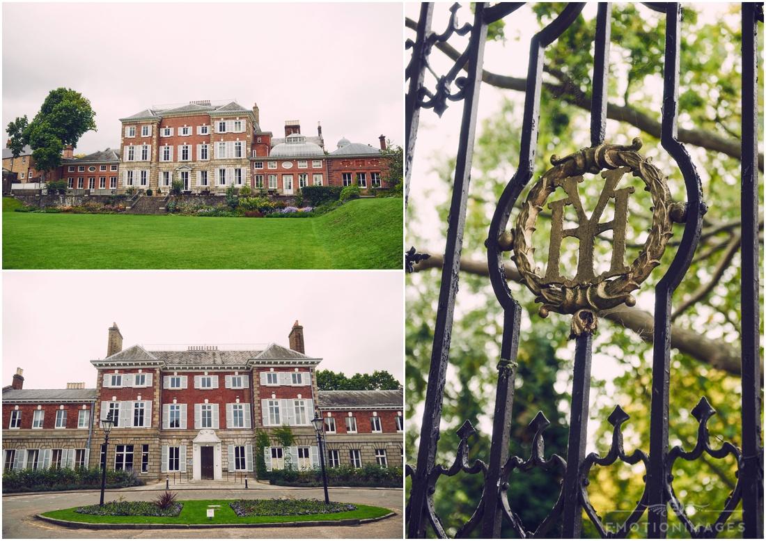 York_House_Twickenham_Wedding_Photography_001.JPG