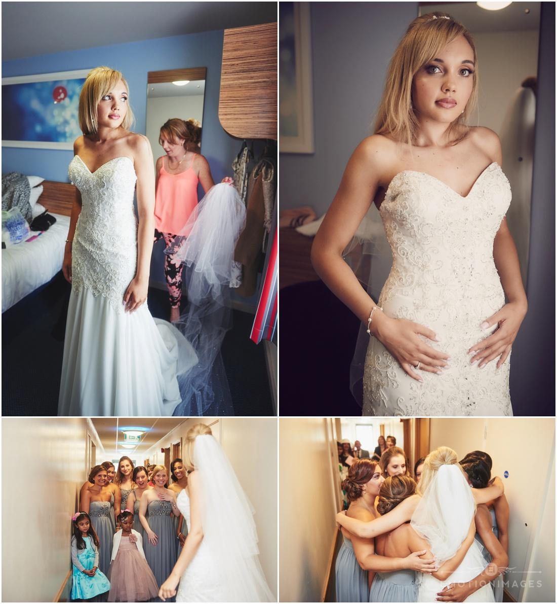 York_House_Twickenham_Wedding_Photography_005.JPG