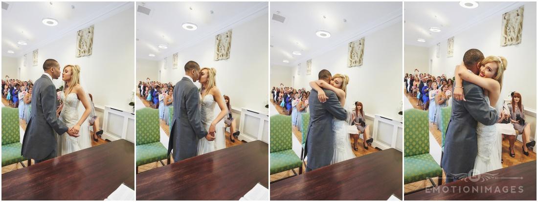 York_House_Twickenham_Wedding_Photography_010.JPG