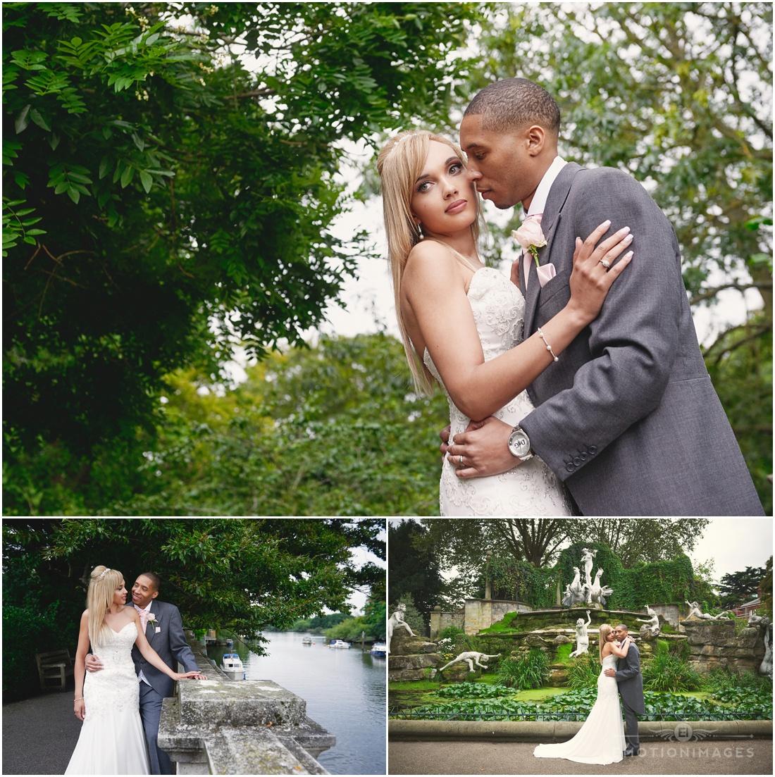 York_House_Twickenham_Wedding_Photography_013.JPG