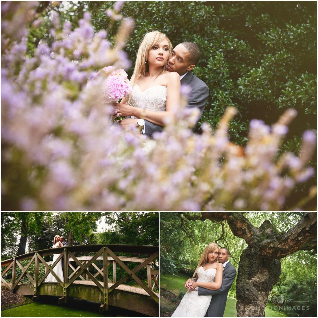York_House_Twickenham_Wedding_Photography_015.JPG