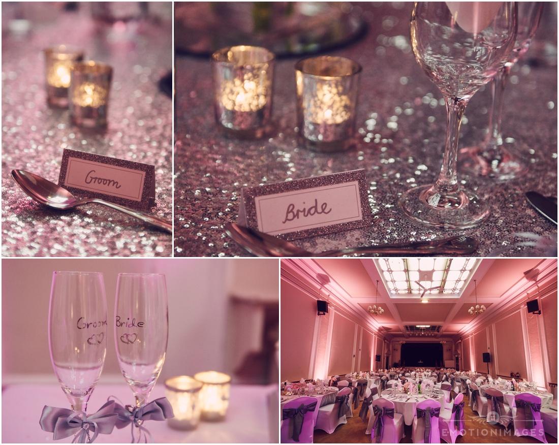 York_House_Twickenham_Wedding_Photography_016.JPG