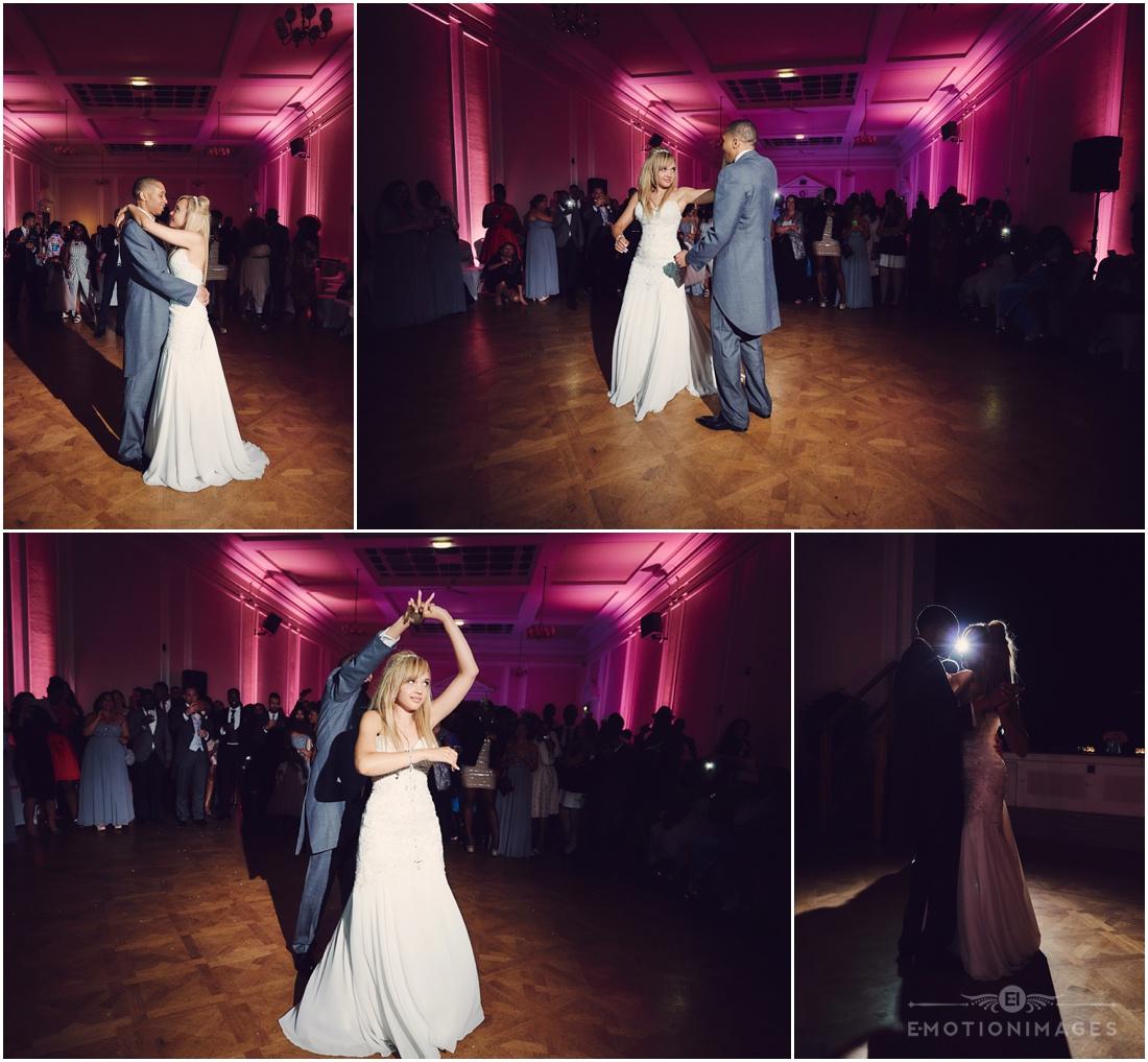 York_House_Twickenham_Wedding_Photography_021.JPG