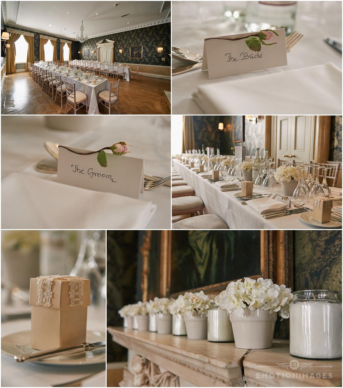Searcys_Knightsbridge_London_wedding_e-motion_images_002.JPG