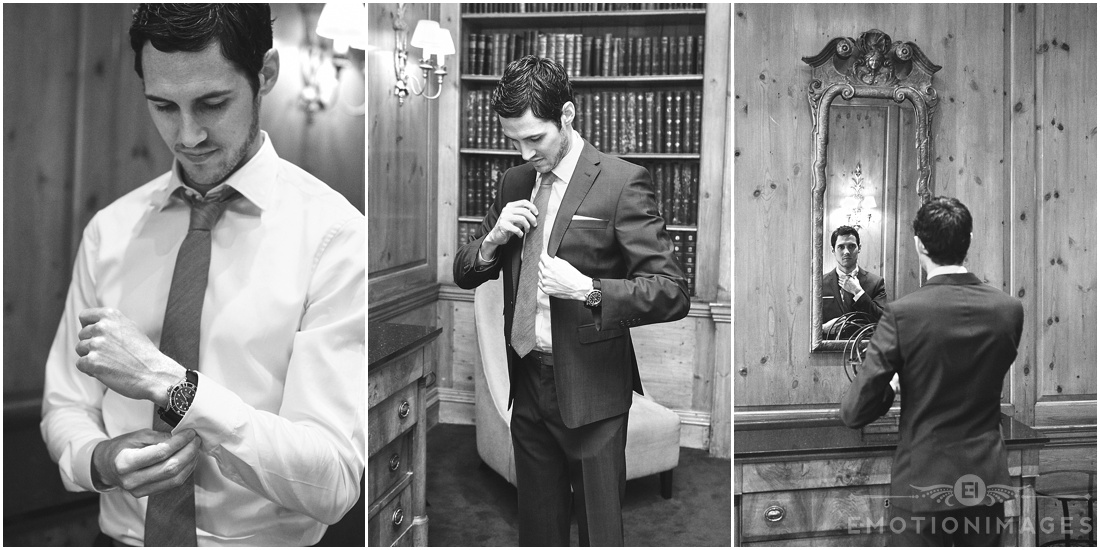 Searcys_Knightsbridge_London_wedding_e-motion_images_003.JPG