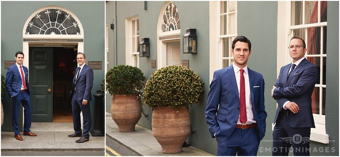 Searcys_Knightsbridge_London_wedding_e-motion_images_004.JPG