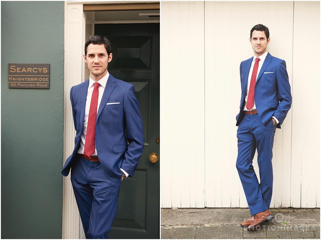 Searcys_Knightsbridge_London_wedding_e-motion_images_005.JPG
