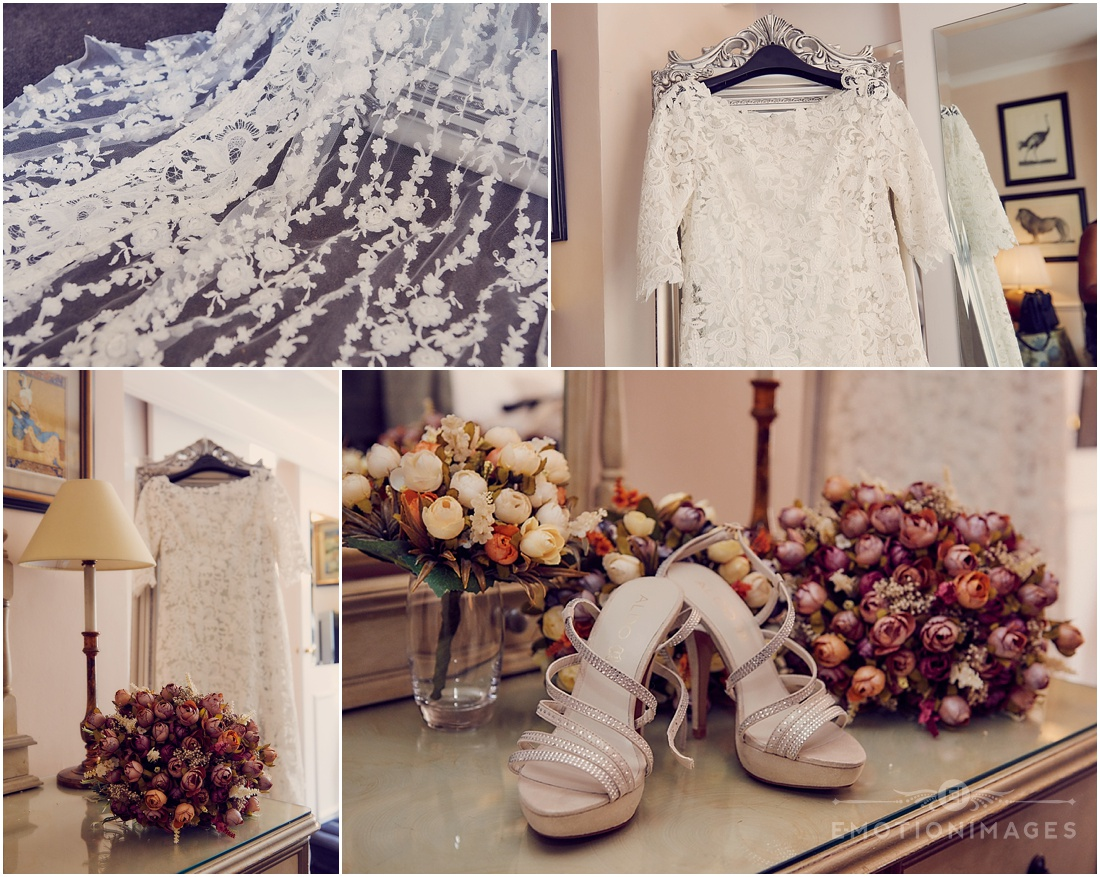 Searcys_Knightsbridge_London_wedding_e-motion_images_007.JPG