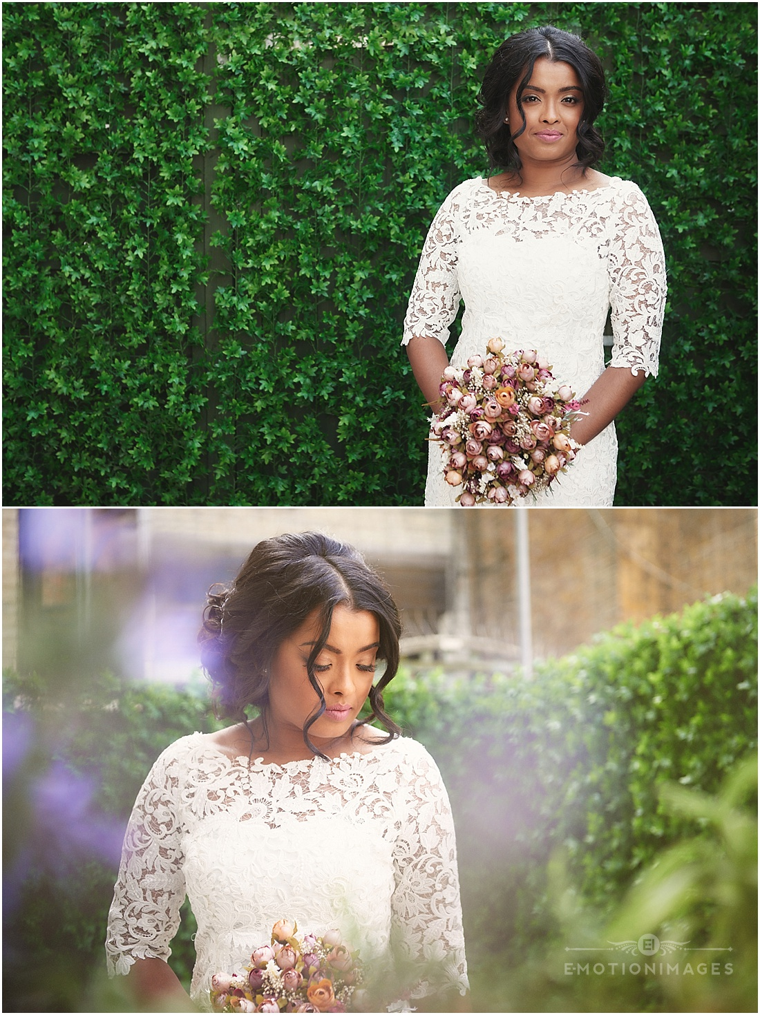Searcys_Knightsbridge_London_wedding_e-motion_images_008.JPG
