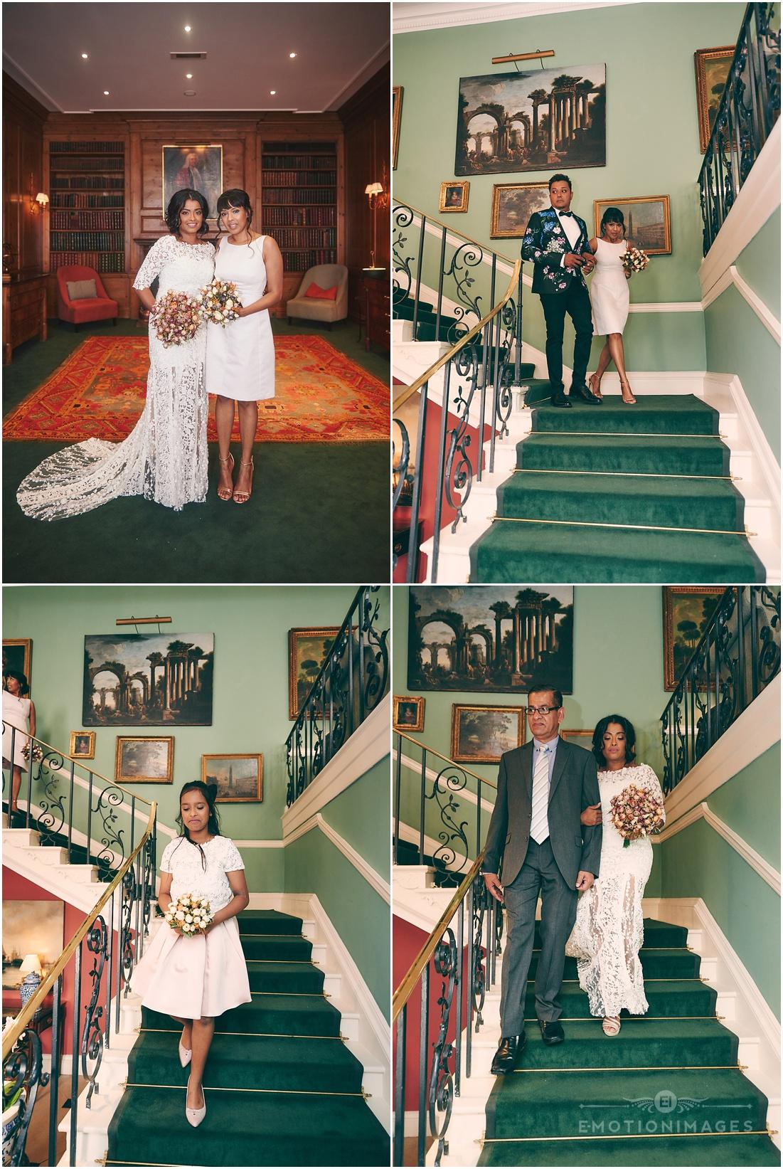 Searcys_Knightsbridge_London_wedding_e-motion_images_009.JPG