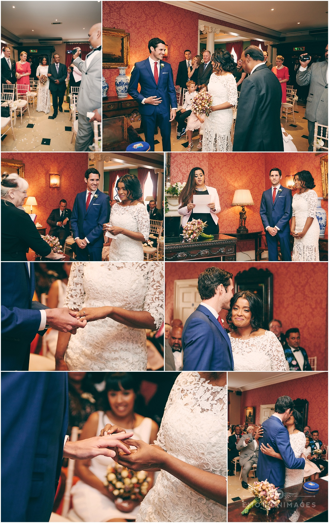 Searcys_Knightsbridge_London_wedding_e-motion_images_010.JPG