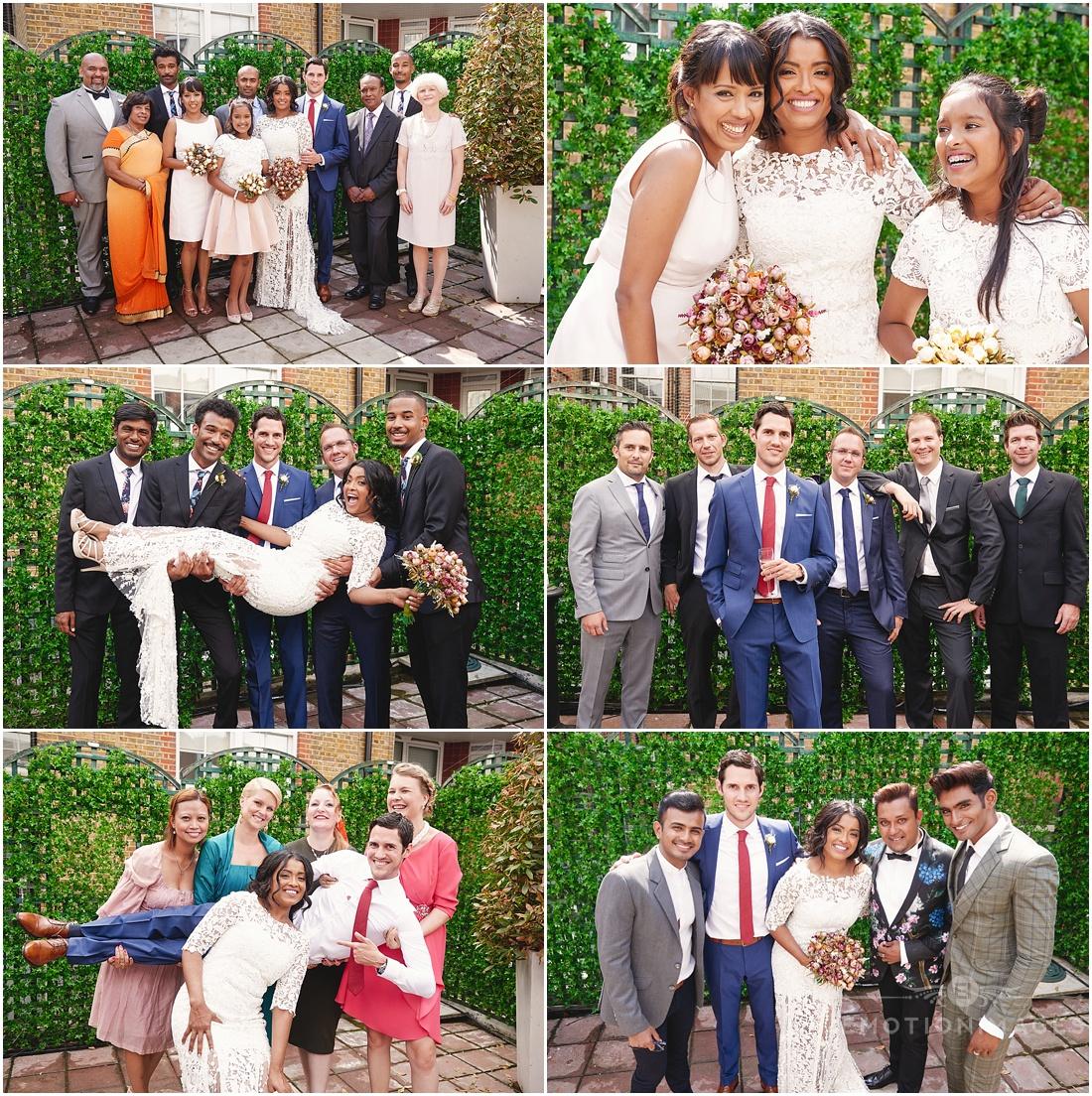 Searcys_Knightsbridge_London_wedding_e-motion_images_011.JPG
