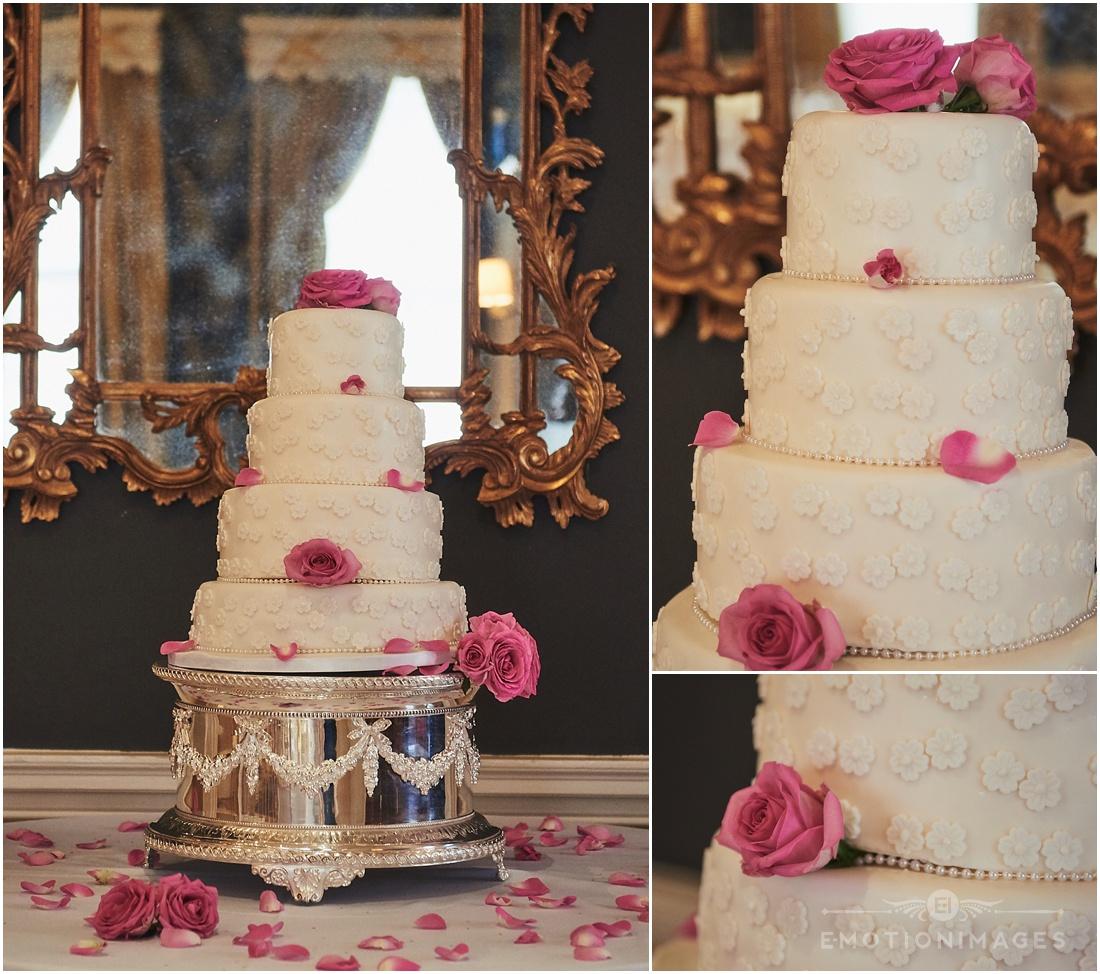 Searcys_Knightsbridge_London_wedding_e-motion_images_013.JPG