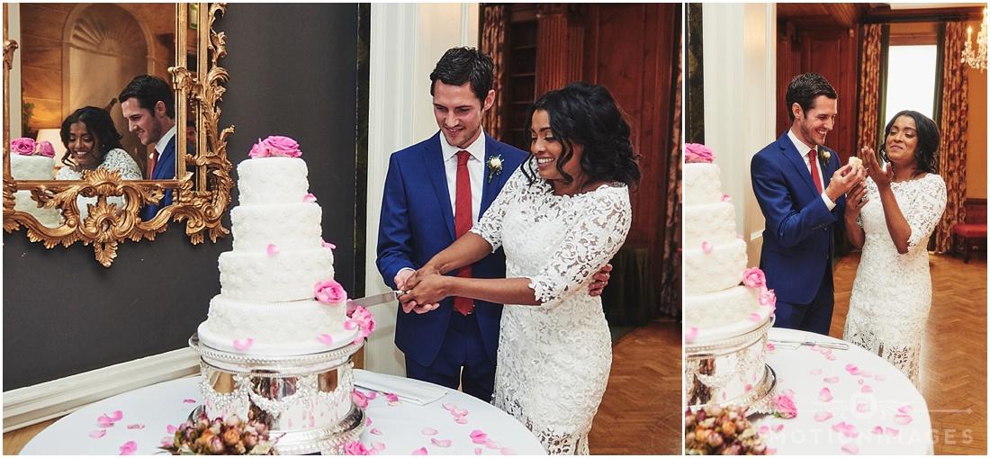 Searcys_Knightsbridge_London_wedding_e-motion_images_015.JPG