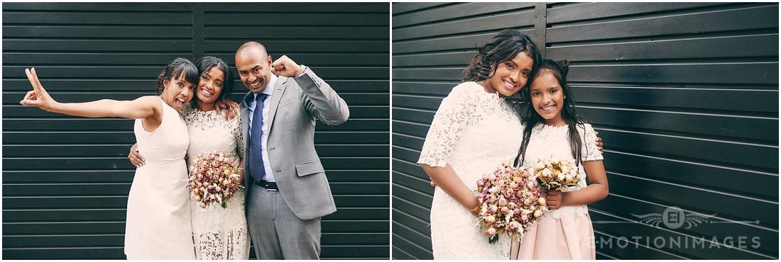 Searcys_Knightsbridge_London_wedding_e-motion_images_017.JPG