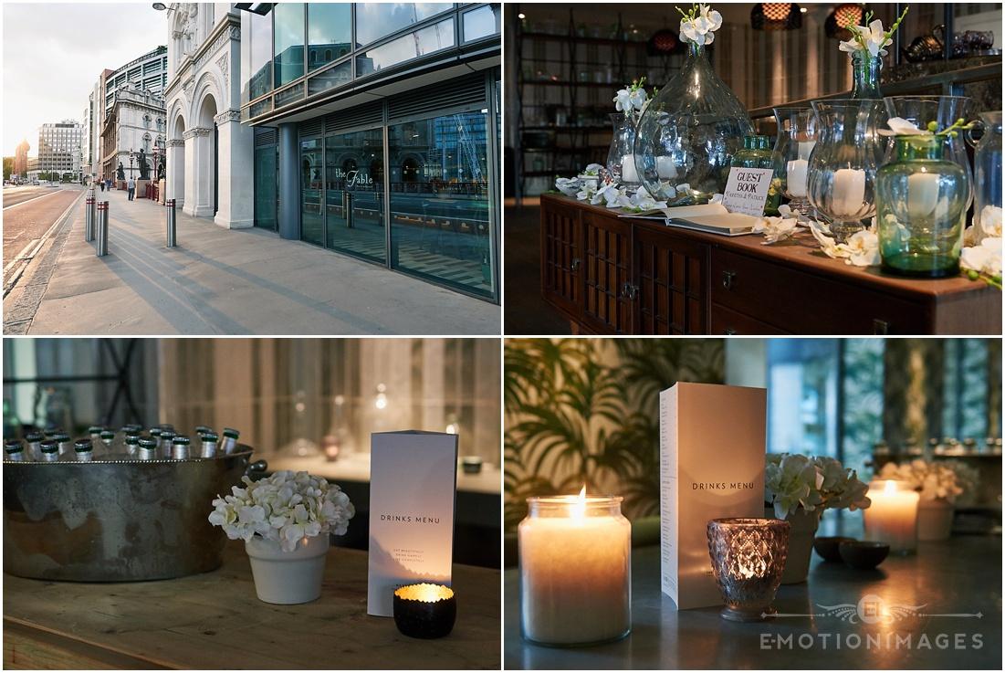 Fable_bar_London_wedding_photography_e-motion_images_001.JPG
