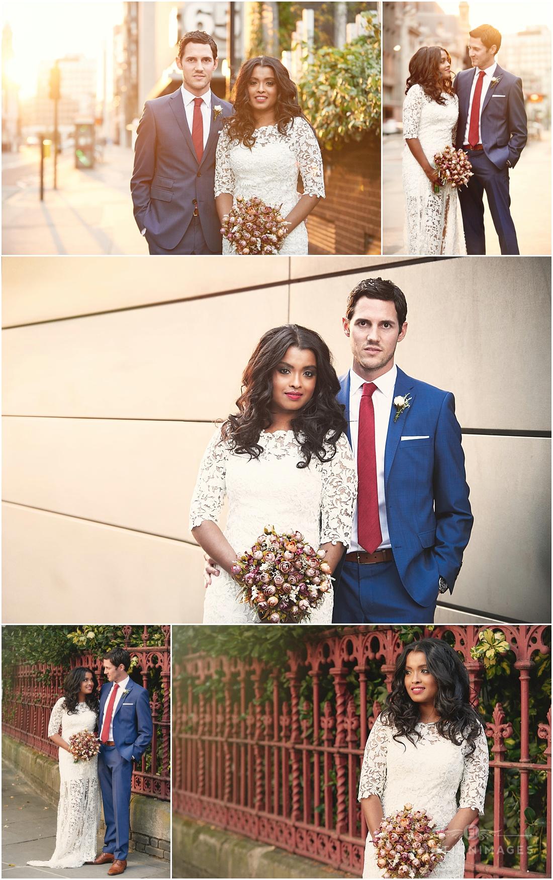 Fable_bar_London_wedding_photography_e-motion_images_002.JPG