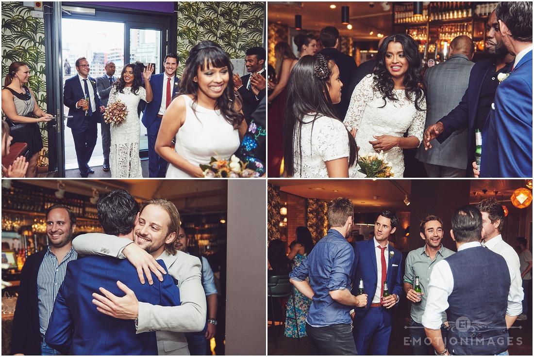 Fable_bar_London_wedding_photography_e-motion_images_003.JPG