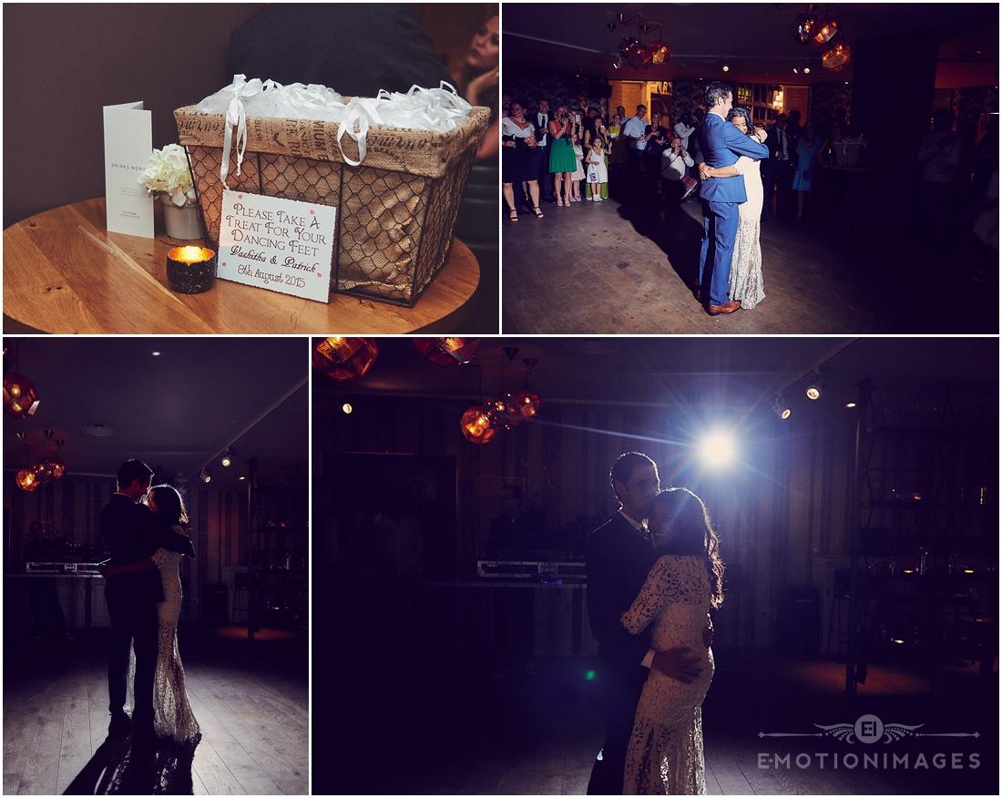 Fable_bar_London_wedding_photography_e-motion_images_004.JPG