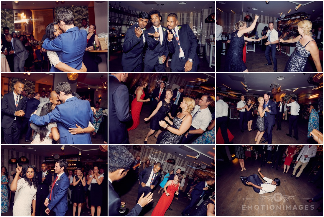 Fable_bar_London_wedding_photography_e-motion_images_005.JPG