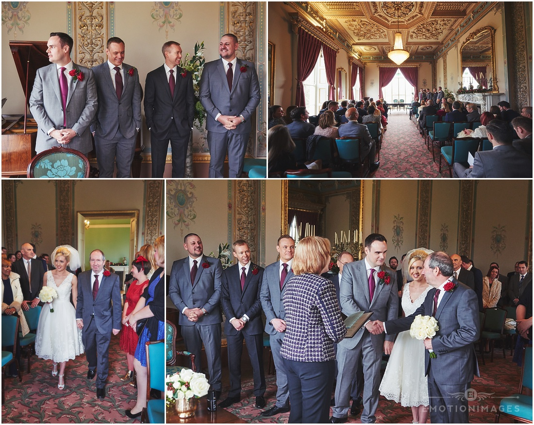 Hylands_House_wedding_photography_e-motion_images_006.JPG
