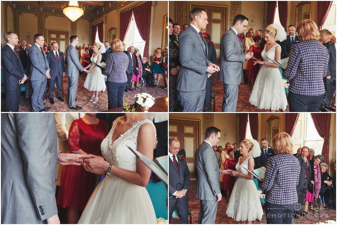 Hylands_House_wedding_photography_e-motion_images_007.JPG