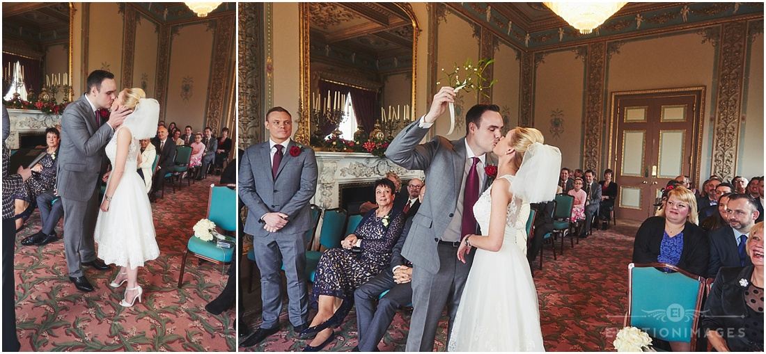 Hylands_House_wedding_photography_e-motion_images_008.JPG
