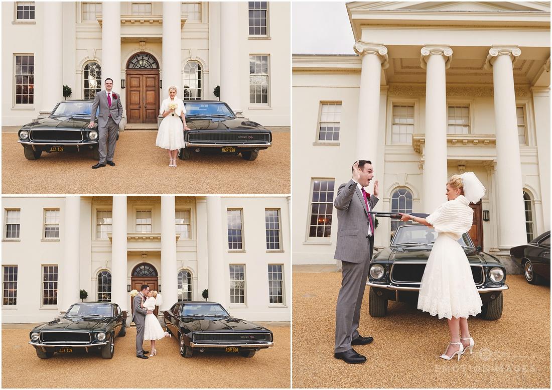 Hylands_House_wedding_photography_e-motion_images_009.JPG