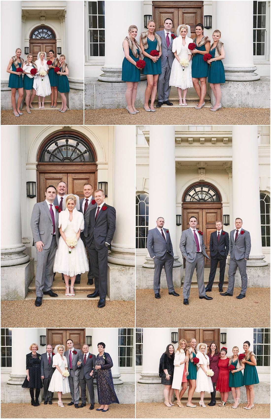 Hylands_House_wedding_photography_e-motion_images_010.JPG